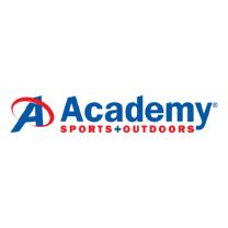 Academy 3