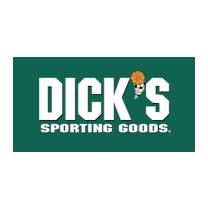 dicks v2