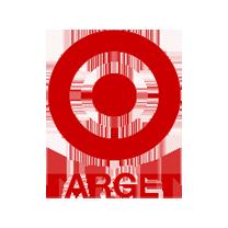 target 3