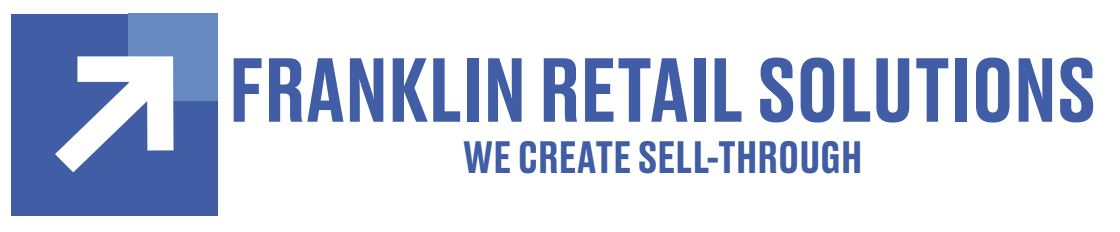 Franklin Retail Solutions